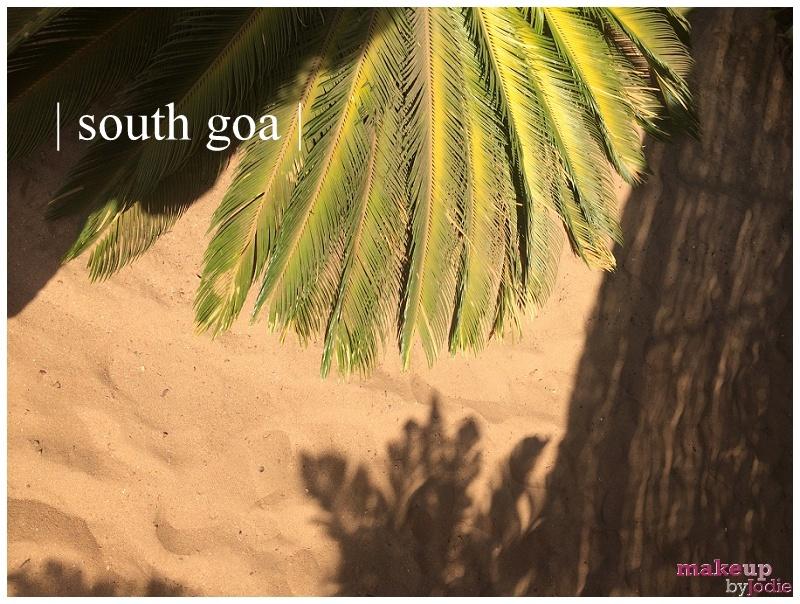 Travel tips south Goa (4)