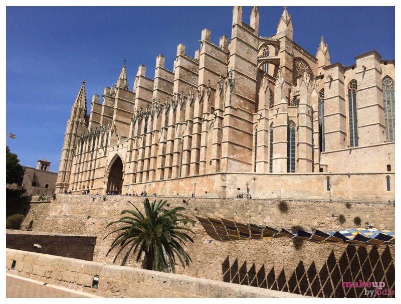 Travel tips Majorca 17