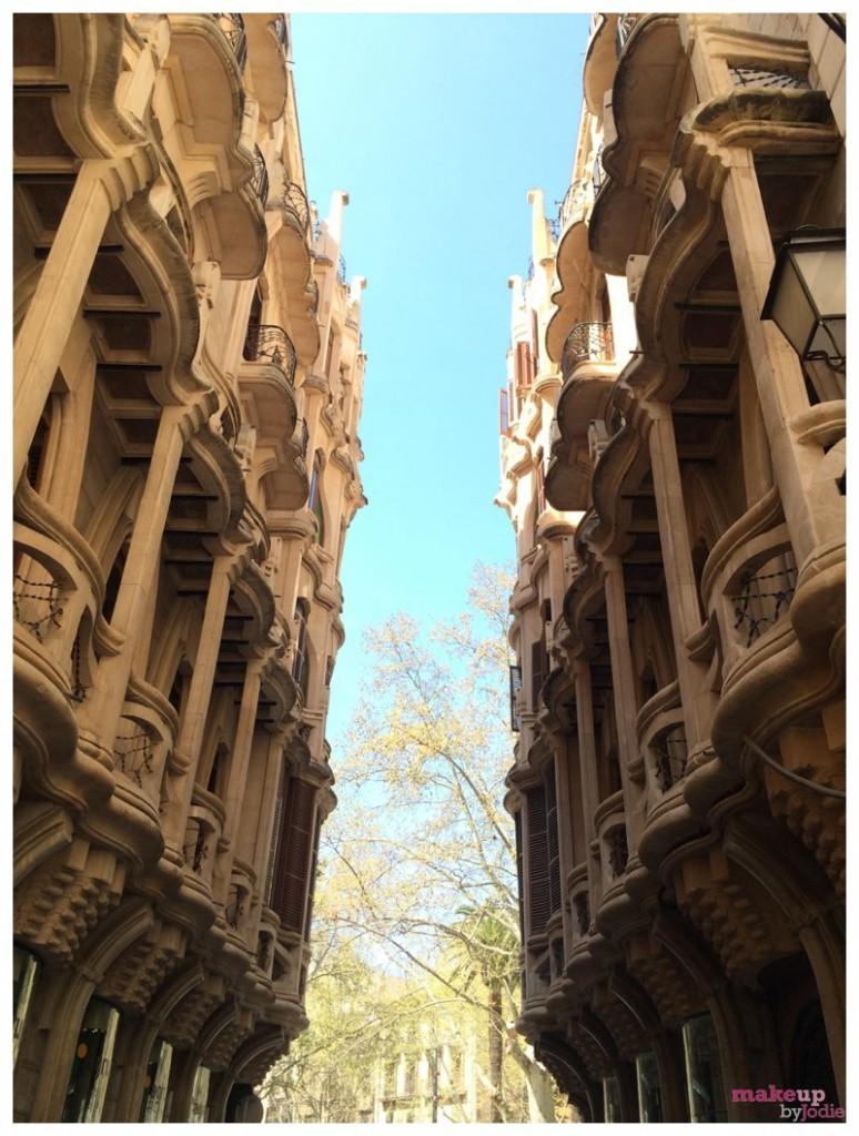 Travel tips Majorca 18