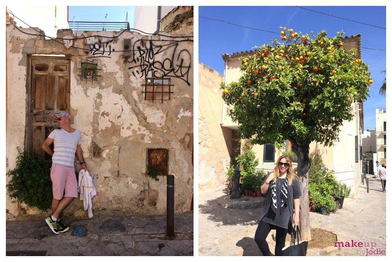 Travel tips Majorca 20