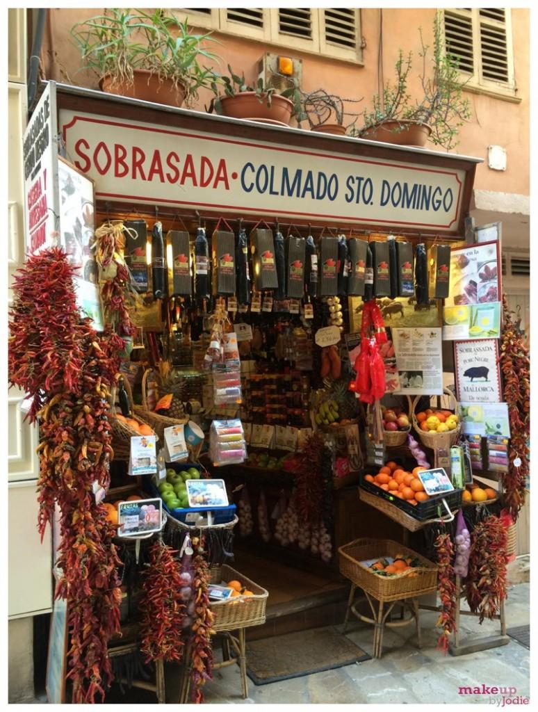 Travel tips Majorca 5