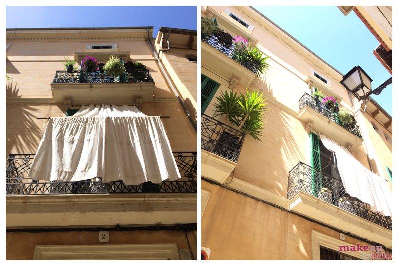 Travel tips Majorca 6