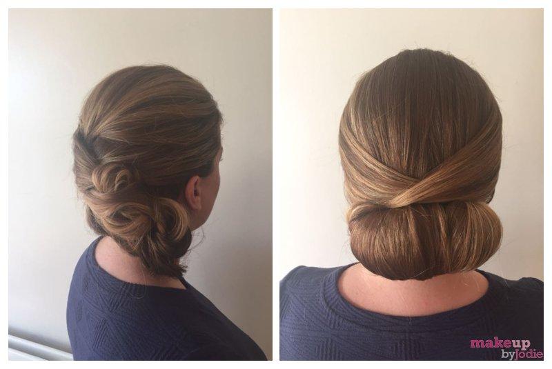 bridal hair trends 2015 3