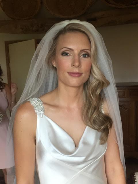 makeup artist london weddings4