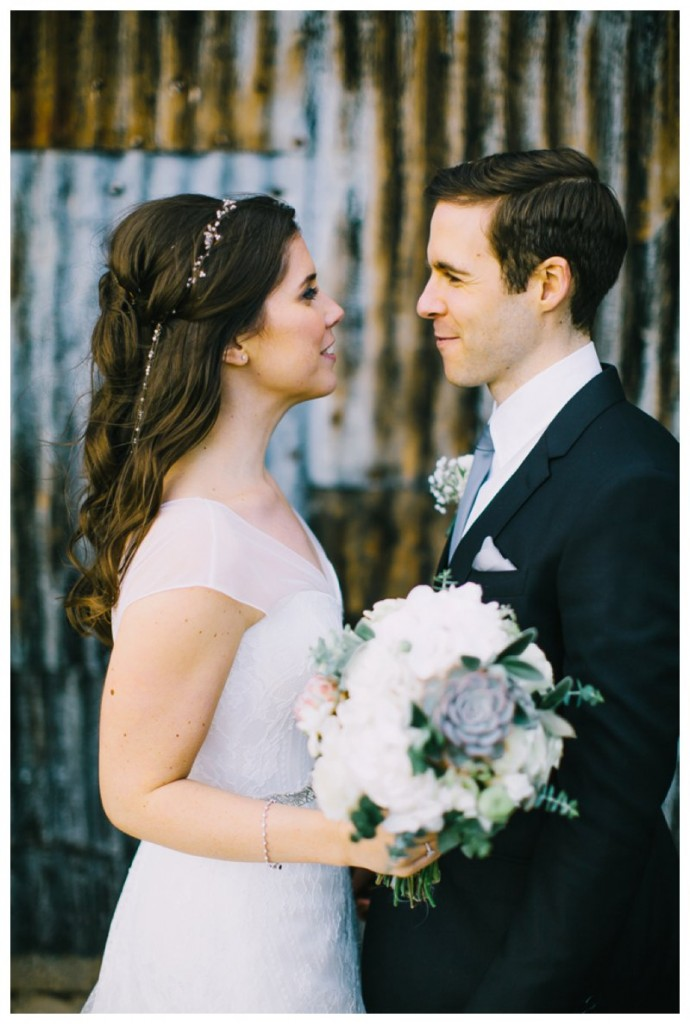 wedding makeup artist cripps barn wedding 5