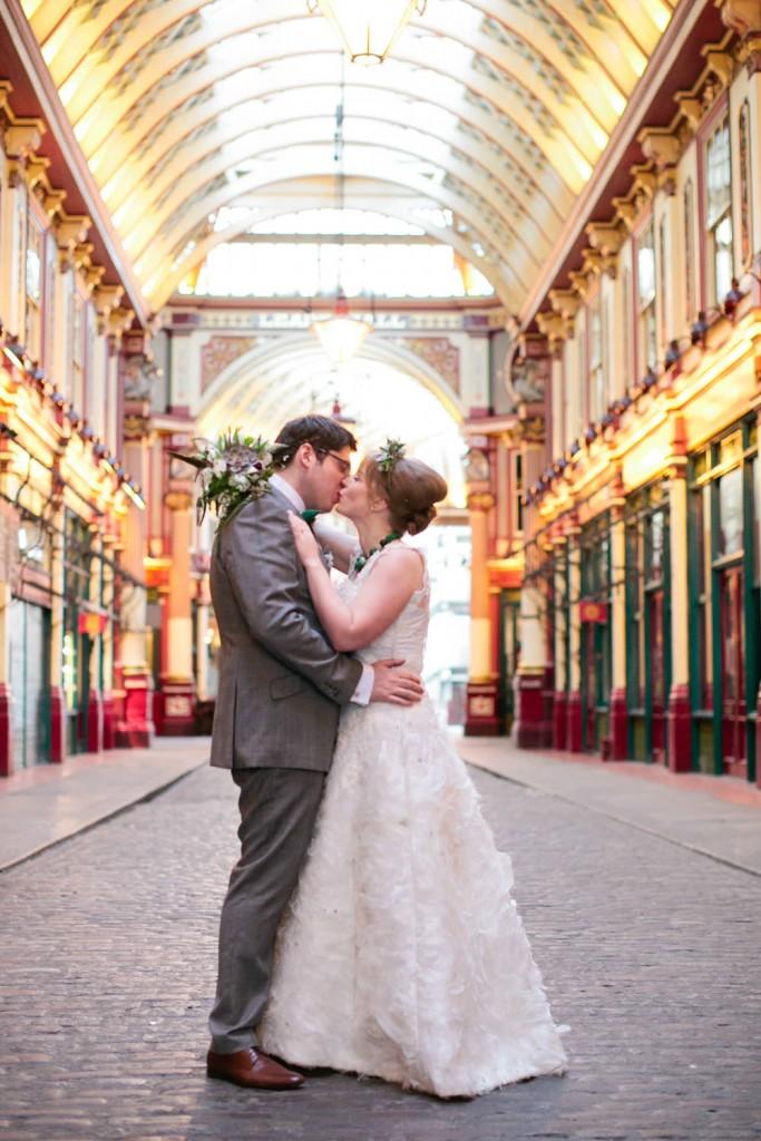 wedding makeup london 4