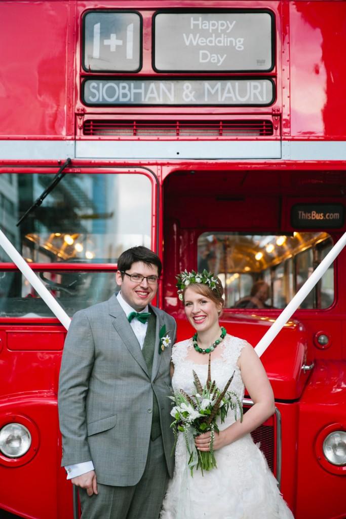 wedding makeup london 7