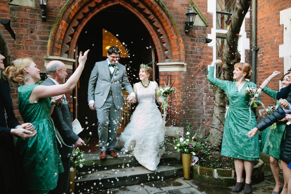 wedding makeup london 8