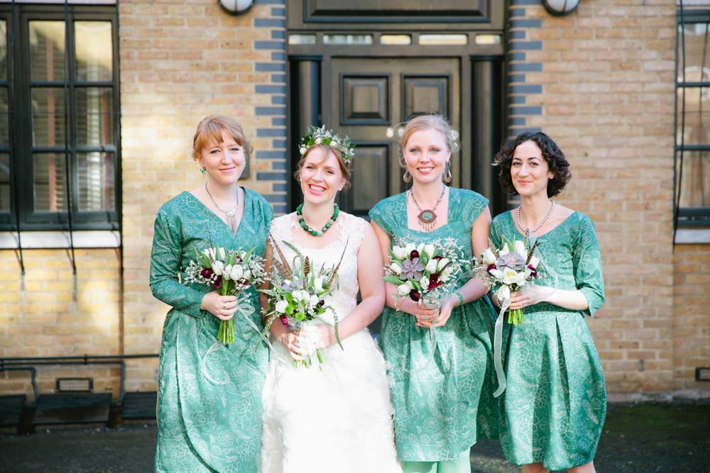 wedding makeup london 9