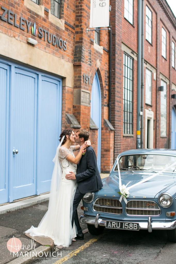Fazeley-Studios-Wedding-makeup birmingham 10