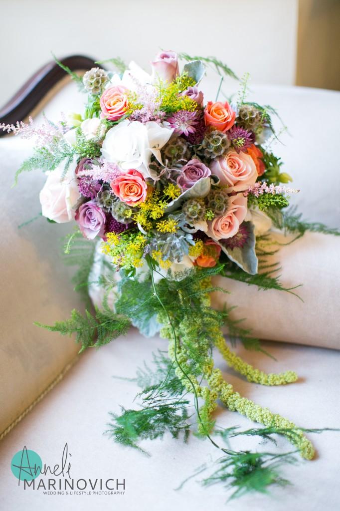 Fazeley-Studios-Wedding-makeup birmingham 2