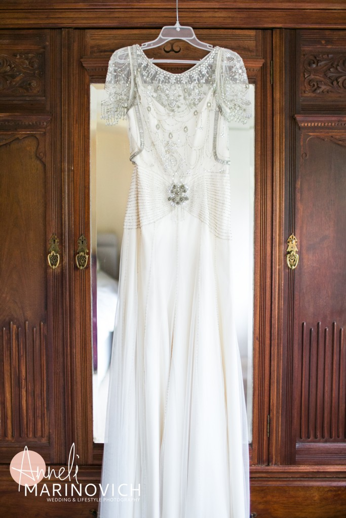 Fazeley-Studios-Wedding-makeup birmingham 3