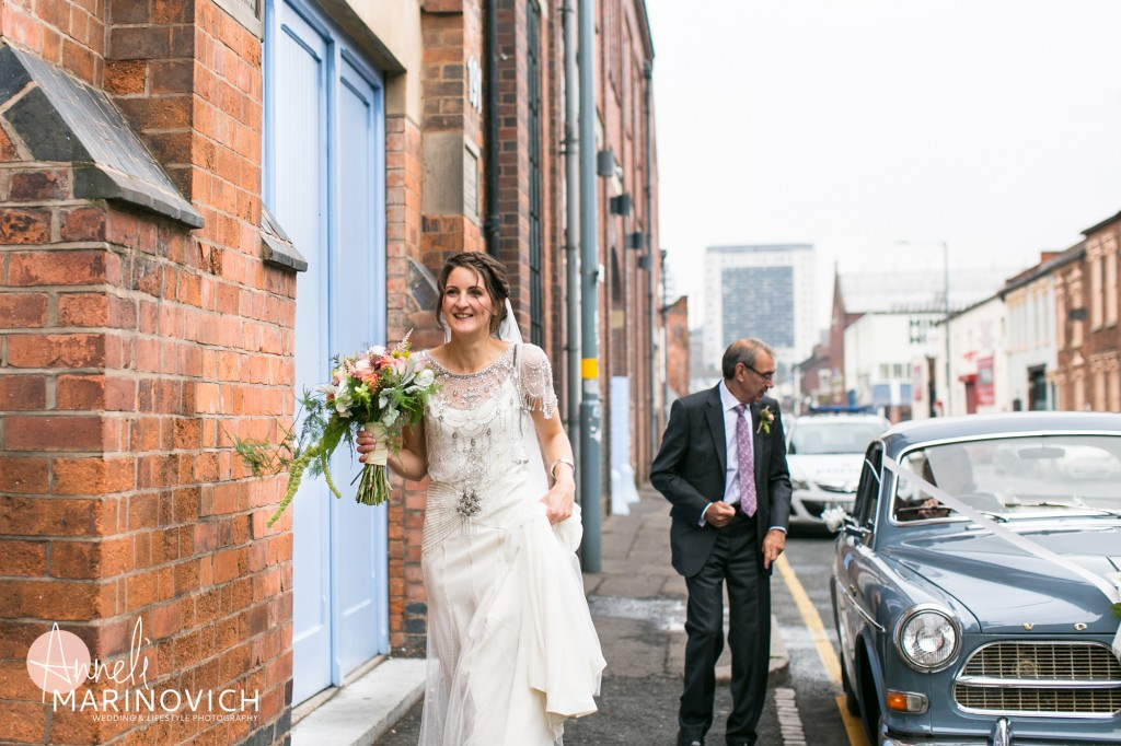Fazeley-Studios-Wedding-makeup birmingham 5