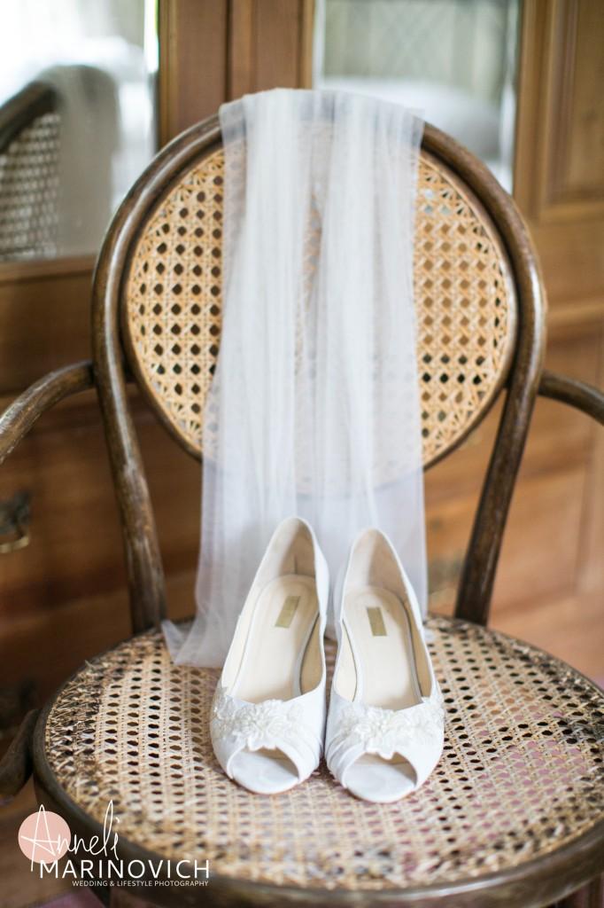 Fazeley-Studios-Wedding-makeup birmingham