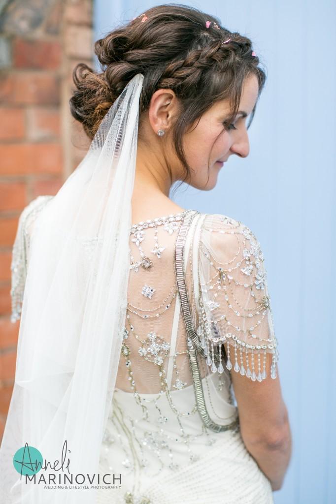 Fazeley-Studios-Wedding-makeup birmingham 9