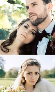 Lollys makeup bridal makeup artist