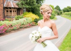 Lucy_Matt_Wedding_0261