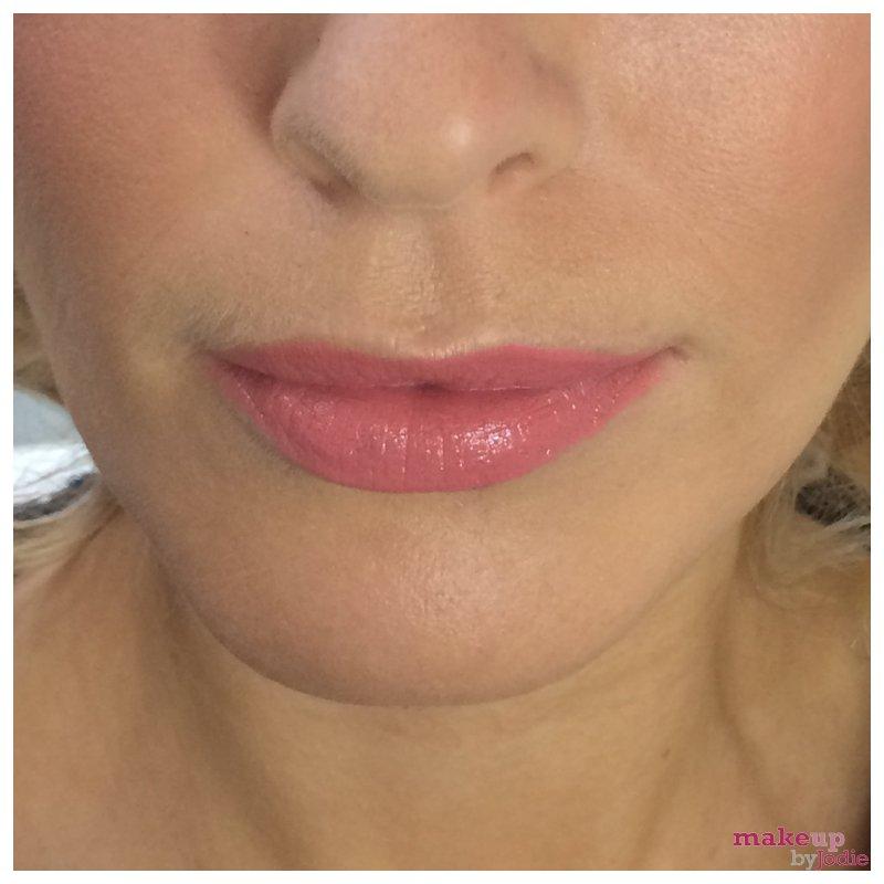 OCC lip tar review