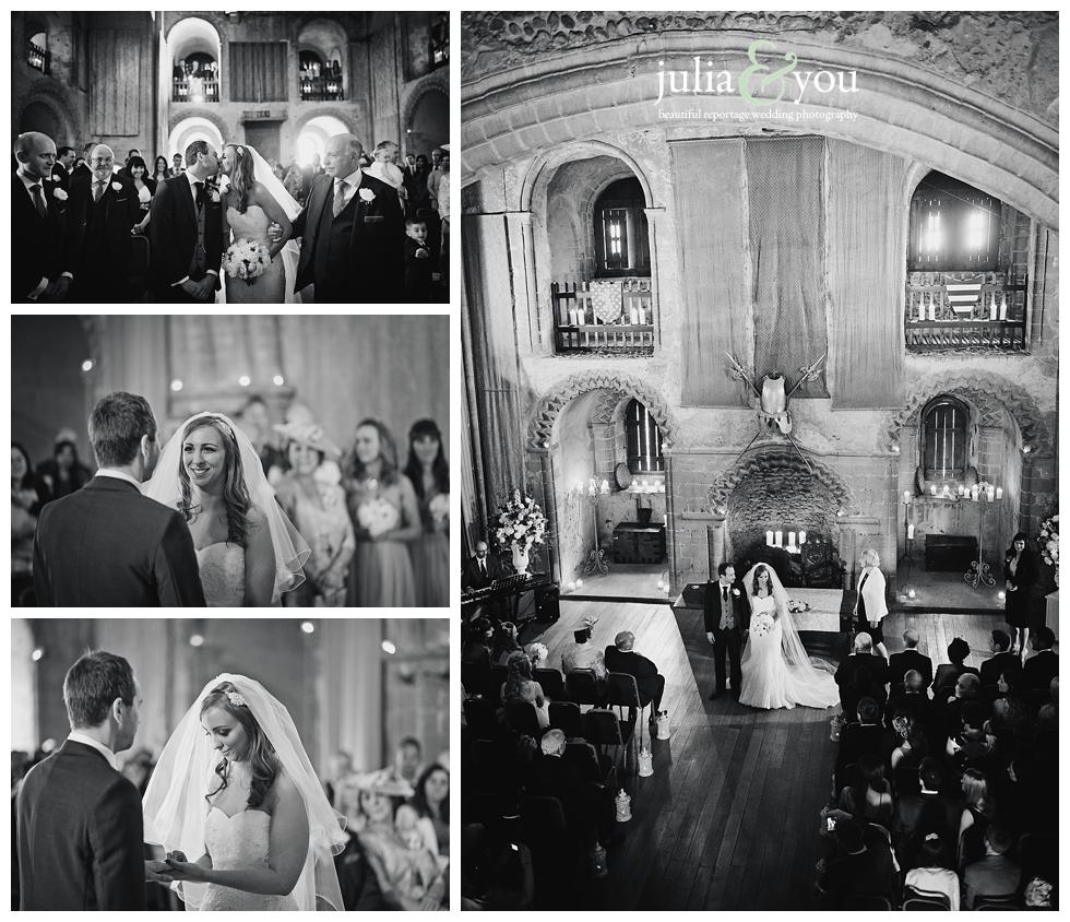 SMEETHAM-HALL-BARN-WEDDING-photography-49