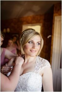 Wedding makeup Artist Birmingham Jodie Hazlewood (1)