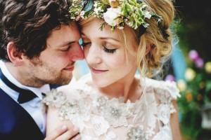 Wedding makeup Artist Birmingham Jodie Hazlewood (10)