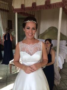 Wedding makeup Artist Birmingham Jodie Hazlewood (11)