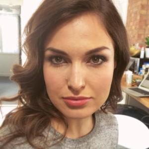 Wedding makeup Artist Birmingham Jodie Hazlewood (12)