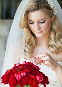 Wedding makeup Artist Birmingham Jodie Hazlewood (13)
