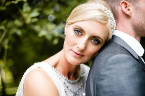 Wedding makeup Artist Birmingham Jodie Hazlewood (14)