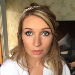 Wedding makeup Artist Birmingham Jodie Hazlewood (16)