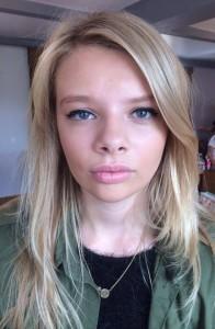 Wedding makeup Artist Birmingham Jodie Hazlewood (17)