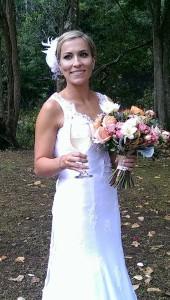 Wedding makeup Artist Birmingham Jodie Hazlewood (18)