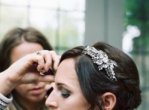 Wedding makeup Artist Birmingham Jodie Hazlewood (19)