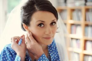 Wedding makeup Artist Birmingham Jodie Hazlewood (2)