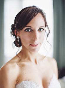 Wedding makeup Artist Birmingham Jodie Hazlewood (20)