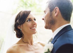 Wedding makeup Artist Birmingham Jodie Hazlewood (21)