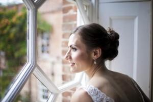 Wedding makeup Artist Birmingham Jodie Hazlewood (23)