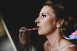 Wedding makeup Artist Birmingham Jodie Hazlewood (26)