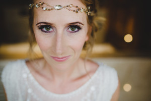 Wedding makeup Artist Birmingham Jodie Hazlewood (27)