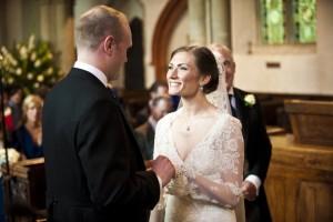 Wedding makeup Artist Birmingham Jodie Hazlewood (28)