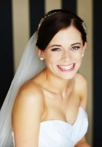 Wedding makeup Artist Birmingham Jodie Hazlewood (3)