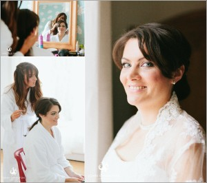 Wedding makeup Artist Birmingham Jodie Hazlewood (30)