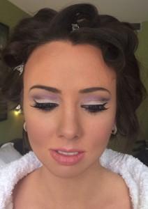Wedding makeup Artist Birmingham Jodie Hazlewood (31)