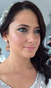 Wedding makeup Artist Birmingham Jodie Hazlewood (32)
