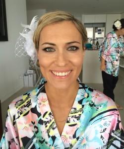 Wedding makeup Artist Birmingham Jodie Hazlewood (33)