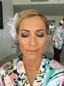 Wedding makeup Artist Birmingham Jodie Hazlewood (34)