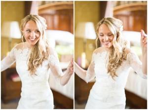 Wedding makeup Artist Birmingham Jodie Hazlewood (35)