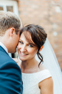 Wedding makeup Artist Birmingham Jodie Hazlewood (4)