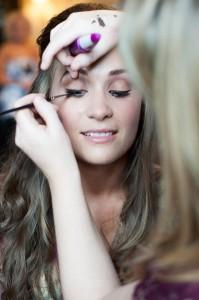Wedding makeup Artist Birmingham Jodie Hazlewood (5)