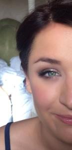Wedding makeup Artist Birmingham Jodie Hazlewood (8)